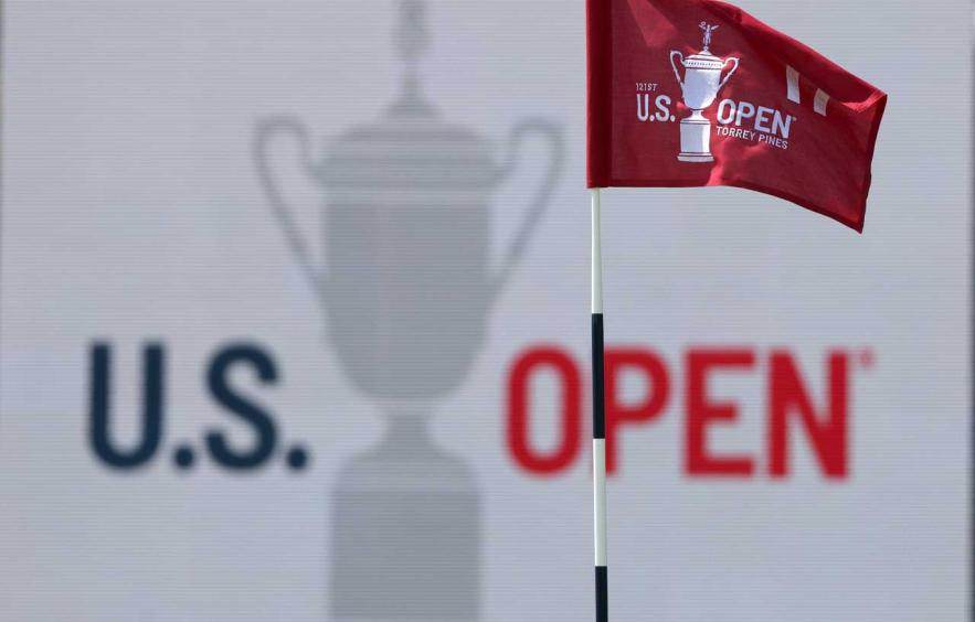 2021 U.S. Open Betting Card Preview
