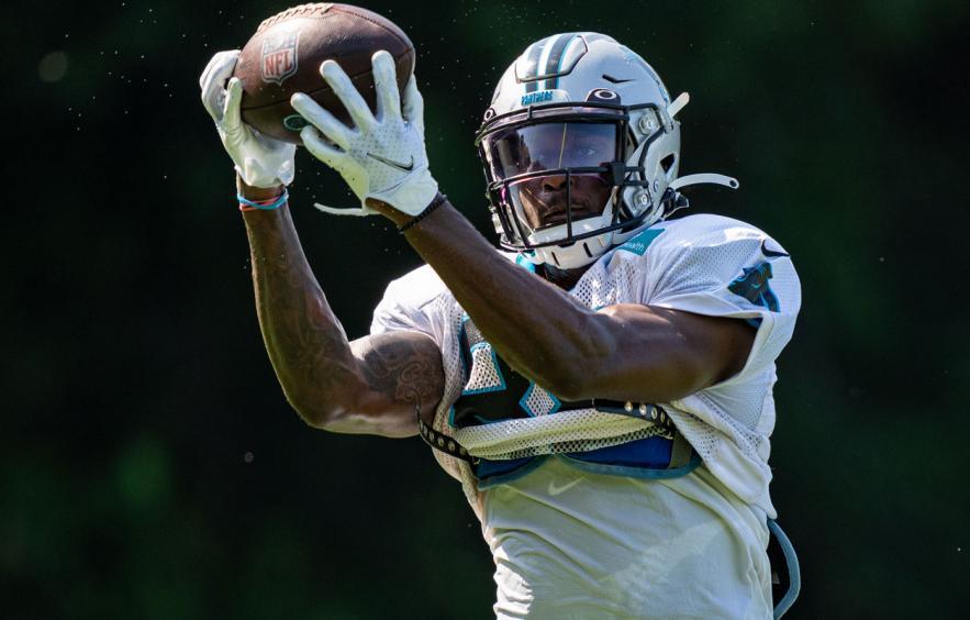 NFL Preseason Week 2 Recap: 15 Must-Know Facts