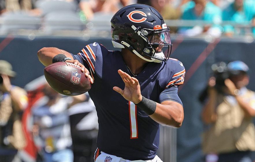 NFL Preseason Week 1 Recap: 15 Must-Know Facts