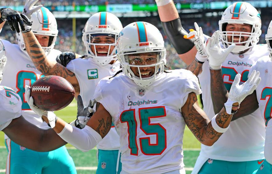 TJ's Take: Week 6 NFL DFS Recap