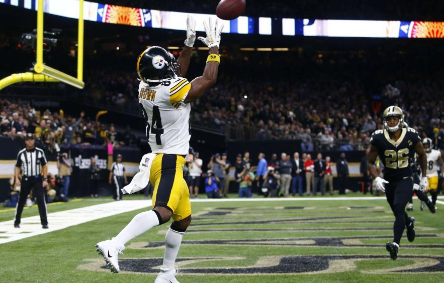TJ's Take: Week 16 NFL DFS Recap