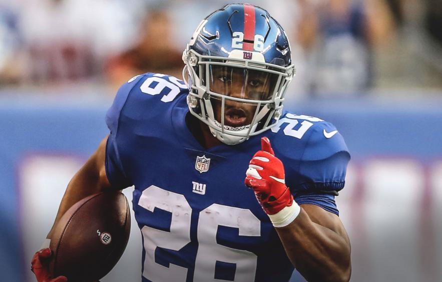 DFS Projected Ownership Analysis: Week 17
