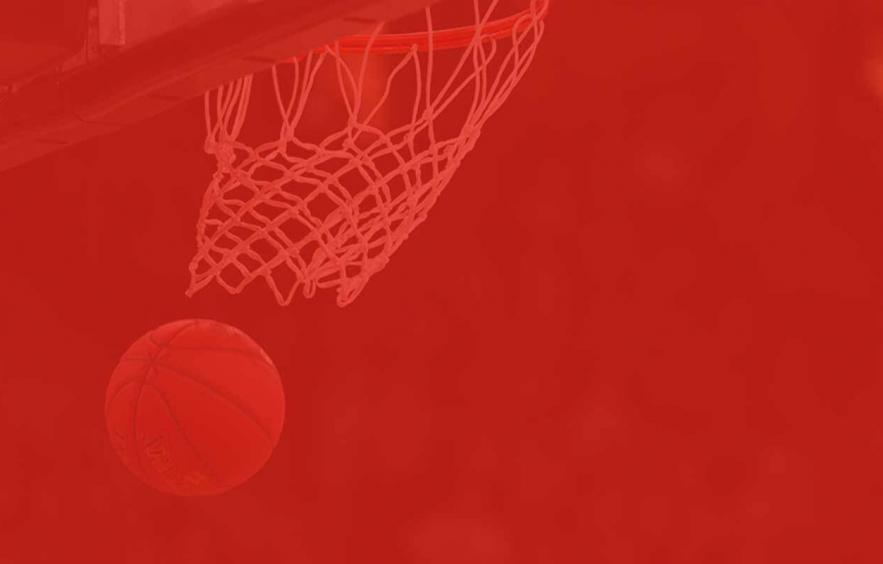 NBA Best Bets: Two Winners for Mom