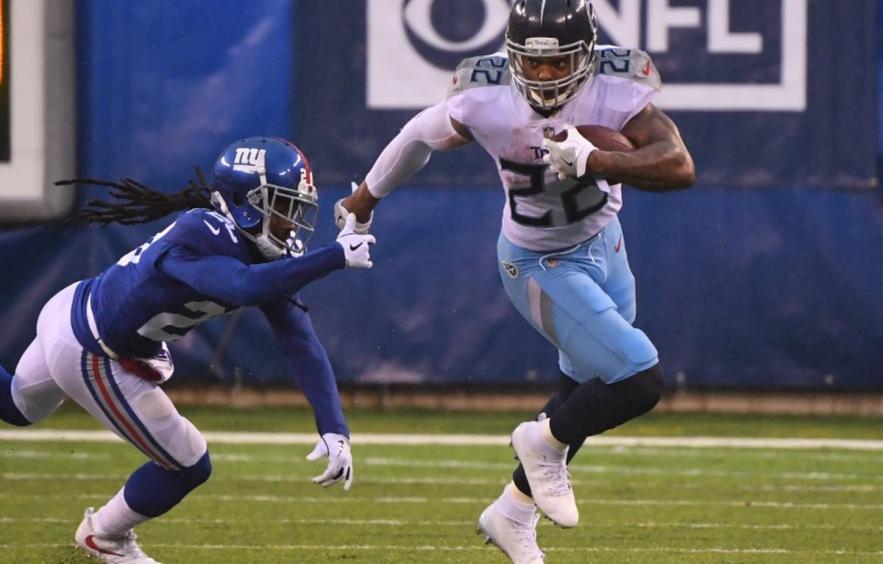 TJ's Take: Week 15 NFL DFS Recap