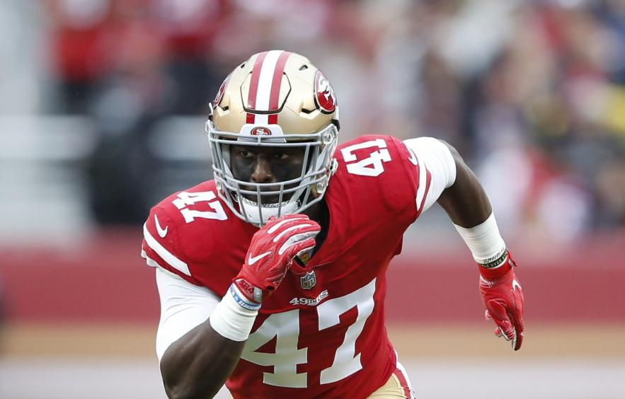 IDP Waiver Wire: Week 17 Pickups and Matchup Plays