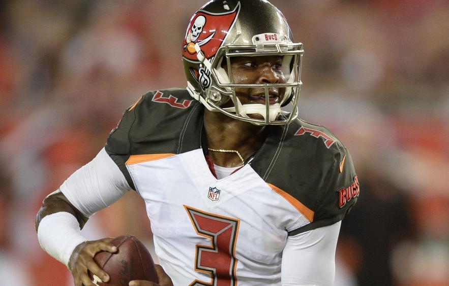 Streaming Quarterbacks: Week 13 Targets