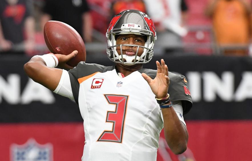 The Top DFS Contrarian Stacks: Week 16