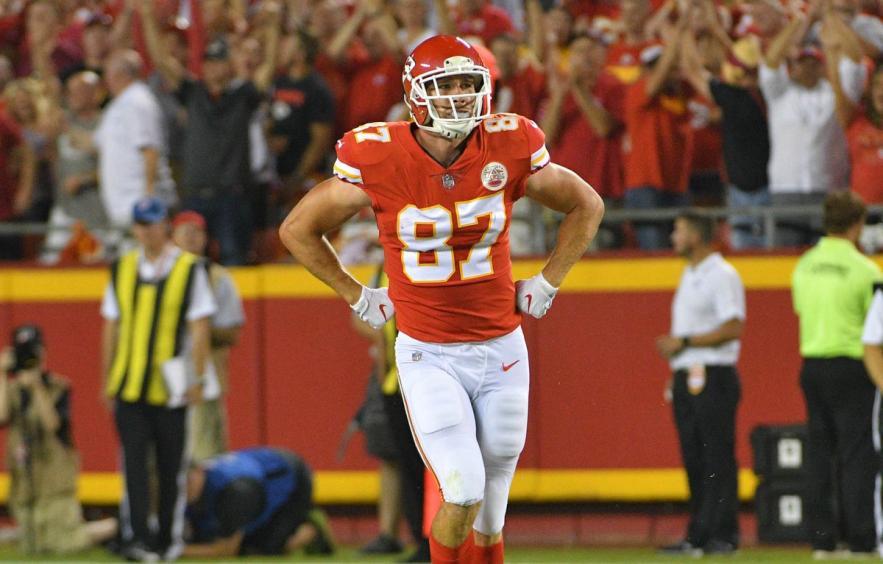 TJ's Take: Week 13 NFL DFS Recap