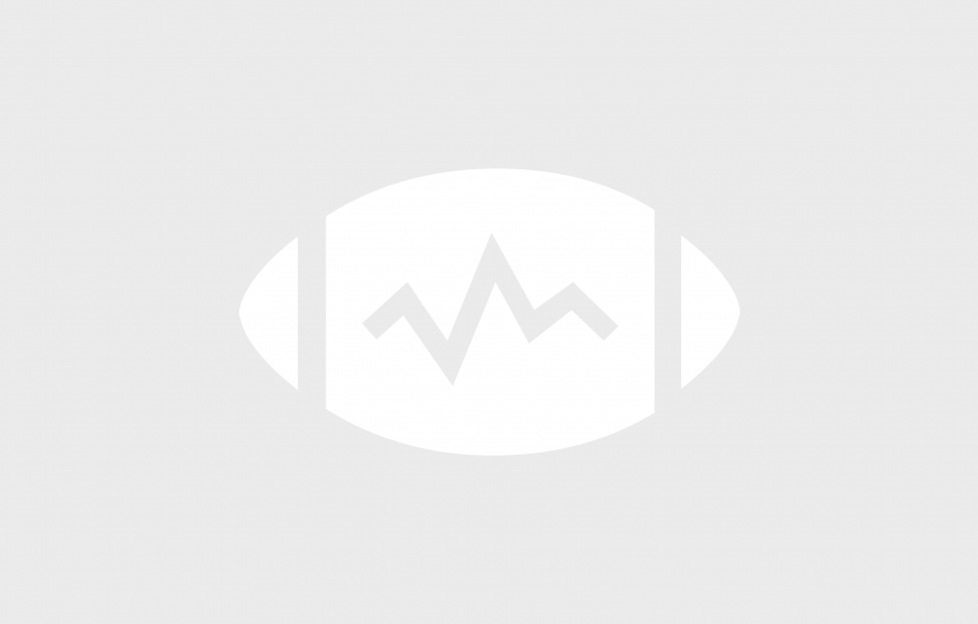 2017 NFL Draft: Live Fantasy Recap (Round 1)