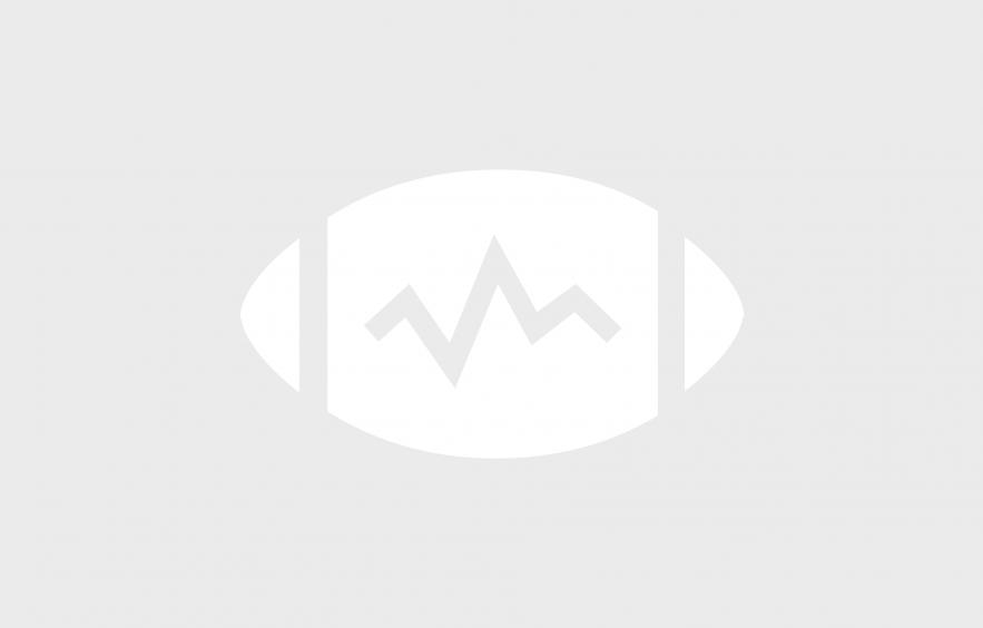 DFS Running Back Analysis: Week 5