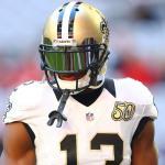 Week 15 NFL DFS Primetime Slate Breakdown