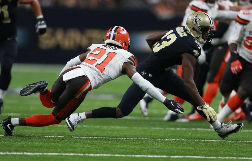 IDP Waiver Wire: Week 4 Pickups and Matchup Plays