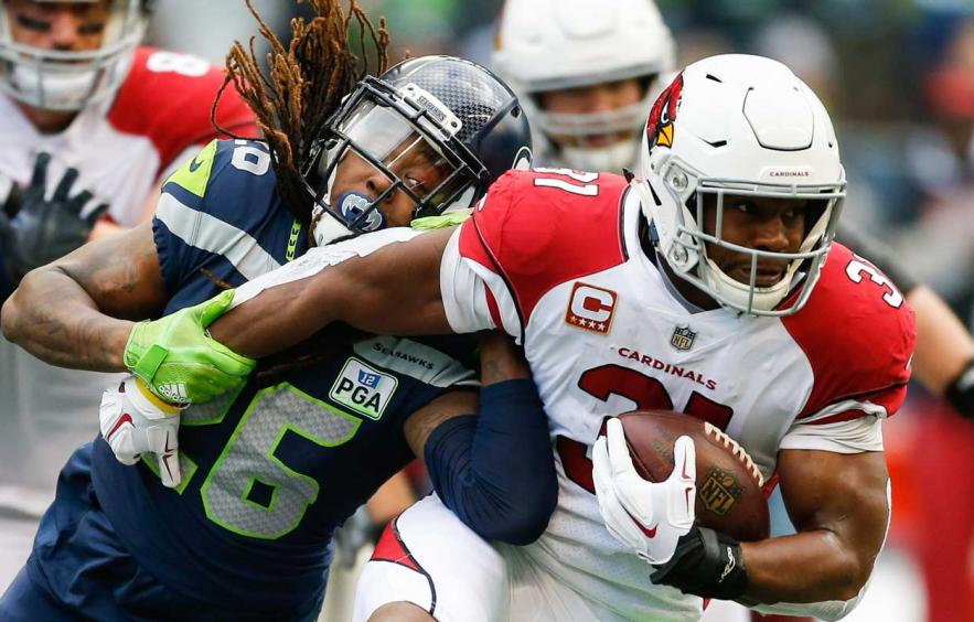 Offseason Moves and Draft Needs: NFC West