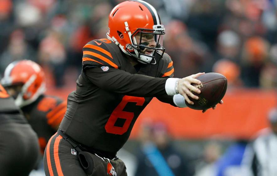 Waiver Wire Watch: Week 5 Targets