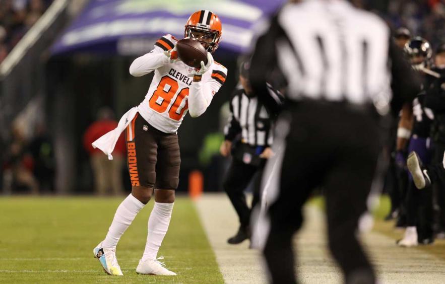 Week 6 Picks For NFL Pick'em Contests