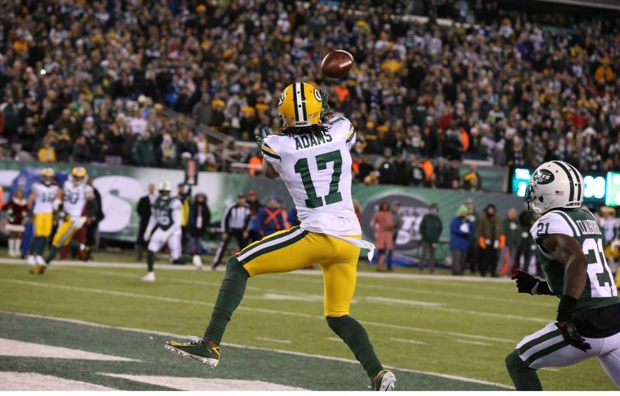 The Rundown: Week 1 Stats to Know & Packers vs Bears