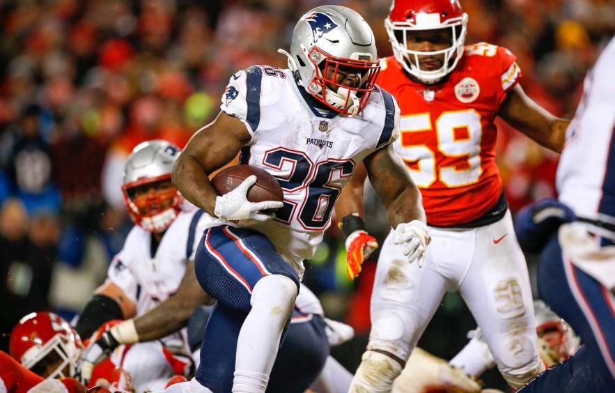 Week 6 Picks for NFL Survivor Contests