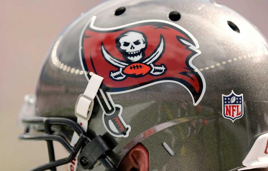 Which Buccaneers Tight End Should You Draft in 2018?