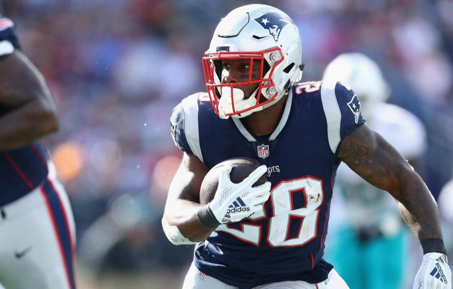 Primetime DFS Slate Breakdown: Week 6