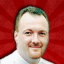 Dale Lolley's picture