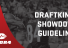 How to Win DraftKings Showdowns