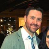 Ryan Noonan's picture