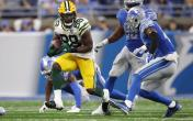 ty montgomery detroit lions