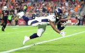 courtland sutton diving