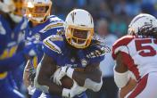 melvin gordon carry