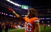 phillip lindsay point