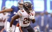 tarik cohen running giants