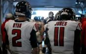 matt ryan julio jones tunnel