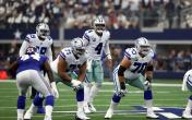 cowboys offensive lione