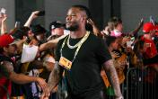 leveon bell chains