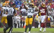 Week 13 NFL DFS Running Back Defense Stacks