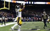 Week 16 NFL DFS Recap