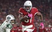 Week 15 NFL DFS Ownership Analysis