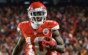Week 13 NFL DF Projected Ownership Analysis