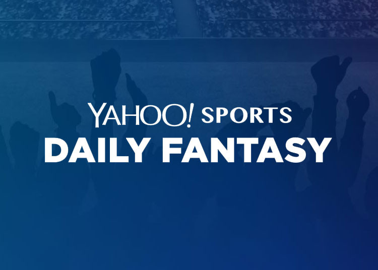 DraftDay Daily Fantasy Sports