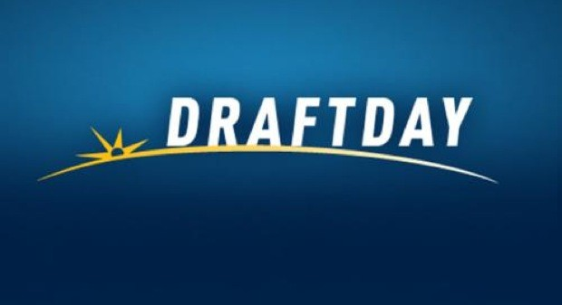 nfl football games today online free reddit dfs nba